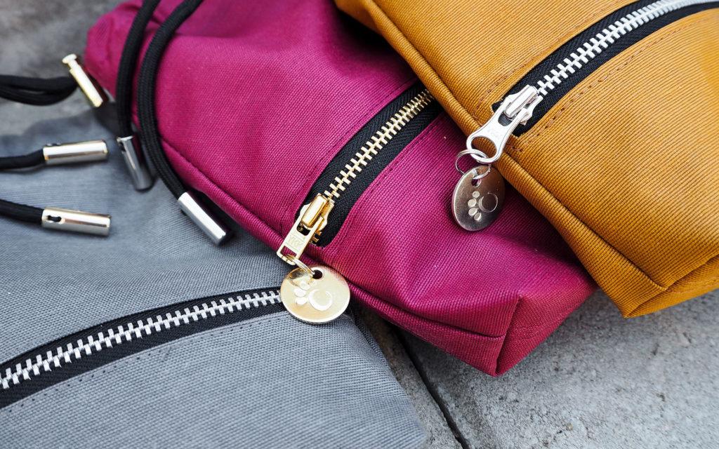 accessories-vesker