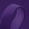 dark-purple